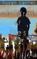 children-of-lies-final-2